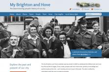 My Brighton and Hove