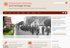 Community Archives