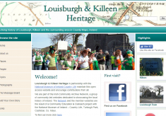 Louisburgh & Killeen Heritage