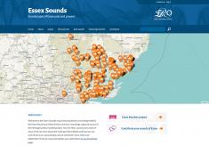 Essex Sounds