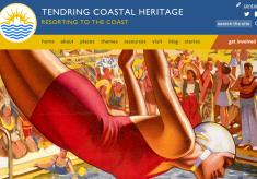 Tendring Coastal Heritage