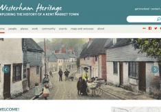 Westerham Heritage